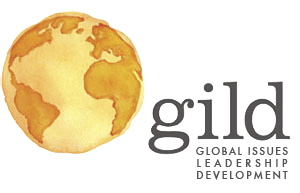 Global Issues Leadership Development (GILD)