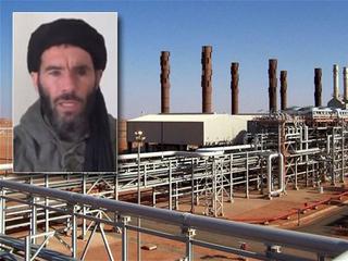 Chad claims it killed Moktar Belmoktar, the terrorist behind attack on Algerian gas plant
