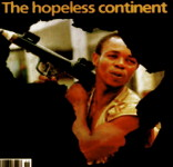 """The hopeless continent"""