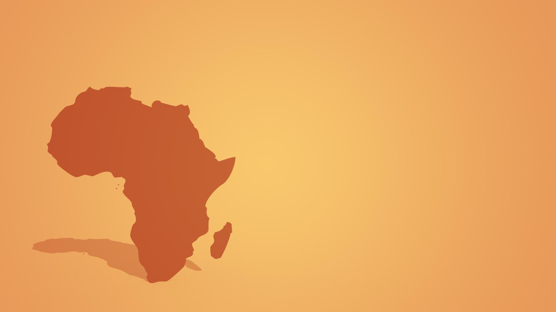 Examining the roots of biased reporting on Africa: Insensitive ReportingWriting betrays the notionof subjects as subhumanCreating Distance from Subjects