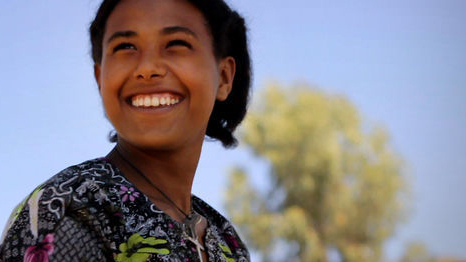 Education as a Potent Weapon: Unleashing the Power of Girls