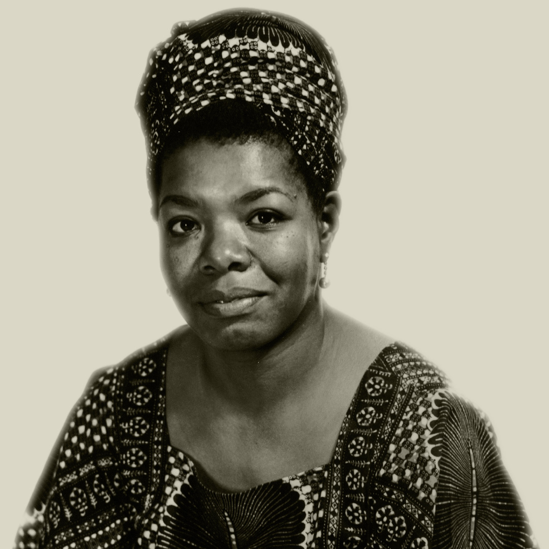 africa by maya angelou analysis A short maya angelou biography describes maya angelou's life, times, and work also explains the historical and literary context that influenced i know why the caged bird sings.